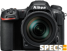 Nikon D500 price and images.