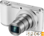 Samsung Galaxy Camera 2 price and images.