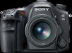 Sony Alpha a99 price and images.