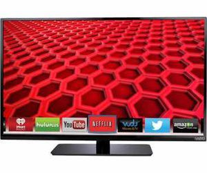VIZIO E320i-B2 E Series tech specs and cost.