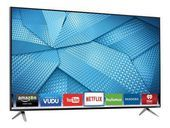 Specification of Samsung UN55KS9500F rival: VIZIO M55-C2 M Series.