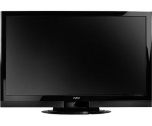 Specification of Toshiba 47L7200U L7200 Series rival: Vizio XVT3D554SV.