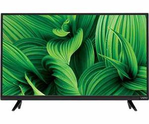 Specification of LG 43LW340C rival: VIZIO D43n-E1 D-Series.