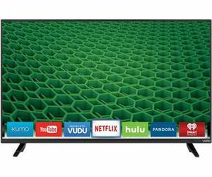 VIZIO D60-D3 D-Series tech specs and cost.