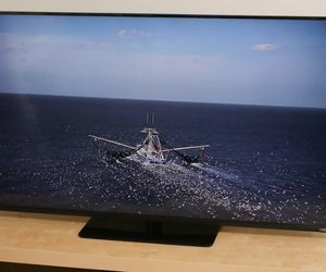 VIZIO E400i-B2 rating and reviews