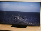 Vizio E550i-B2 rating and reviews