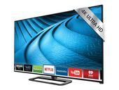 Specification of Sharp LC-70UC30U rival: VIZIO P702ui-B3 P Series.