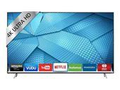 VIZIO M65-C1 M Series tech specs and cost.