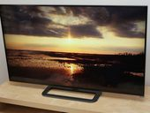 Specification of Samsung UN55KS8000 rival: Vizio P502ui-B1.