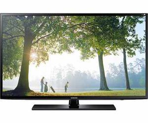 Samsung UN40H6203AF H6203 Series tech specs and cost.
