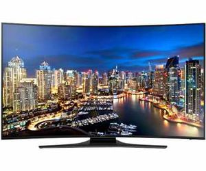 Specification of LG OLED65B7A rival: Samsung UN65HU7250F HU7250 Series.