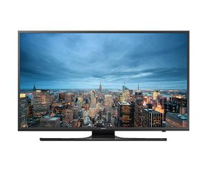 Specification of Vizio P75-C1 rival: Samsung UN75JU641D 6 Series.