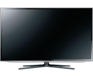 Specification of VIZIO E600i-B3 rival: Samsung UN40ES6003.