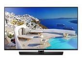 Specification of VIZIO E600i-B3 rival: Samsung HG40NC670DF 670 Series.