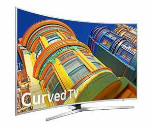 Samsung UN65KU6500F KU6500 Series tech specs and cost.