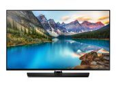 Samsung HG48ND690DF 690 Series specs and price.