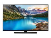 Samsung HG48ND678DF 678 Series specs and price.
