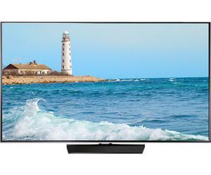 Samsung UN50H5500AF 5500 Series specs and price.