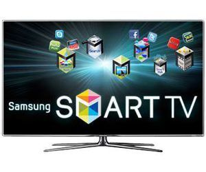 Samsung UN55D7000 specs and price.