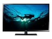 Samsung PN51F4500BF 4500 Series specs and price.