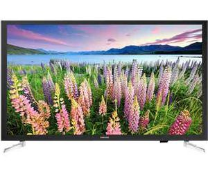 "Specification of Sanyo FW32D25T  rival: Samsung UN32J5205AF 32"" LED TV."