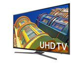 Samsung UN65KU630DF KU630D Series tech specs and cost.