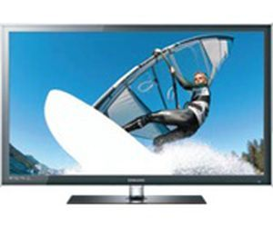Specification of Vizio E550i-B2 rival: Samsung UN60C6300.