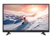 "Specification of Samsung UN28H4000 rival: Haier 28E2000 28"" Class  LED TV."