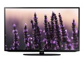 Samsung UN50H5203AF H5203 Series specs and price.