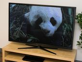 Specification of Vizio M701d-A3R rival: Samsung PN51E6500.