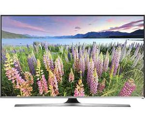 Samsung UN50J5500AF 5 Series specs and price.
