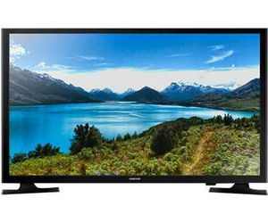 Specification of TCL 32S3750 rival: Samsung UN32J400DAF J400D Series.