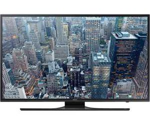 Specification of VIZIO P552ui-B2 rival: Samsung UN65JU6500.