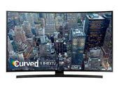 Specification of VIZIO P552ui-B2 rival: Samsung UN65JU670DF JU670D Series.