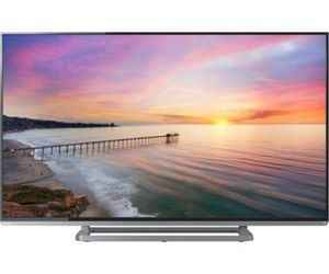 Toshiba 50L3400UC rating and reviews