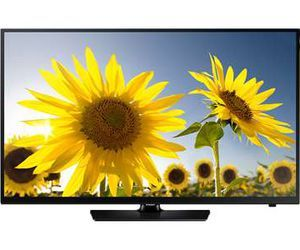 Samsung UN48H4005AF 4 Series specs and price.