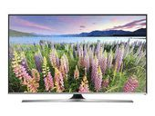 Samsung UN40J5500AF 5 Series tech specs and cost.