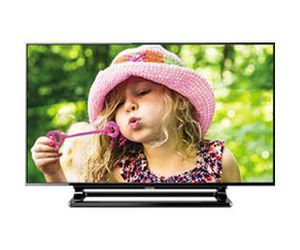 "Toshiba 40L310U 40"" Class  LED TV tech specs and cost."
