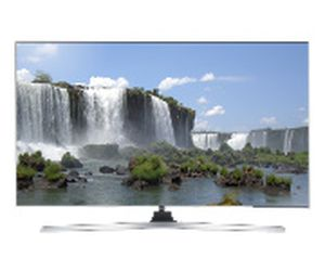 Specification of VIZIO E600i-B3 rival: Samsung UN40J6300AF 6 Series.