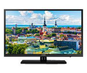 Specification of RCA RLDED3258A  rival: Samsung HG32ND470GF HD470 Series.