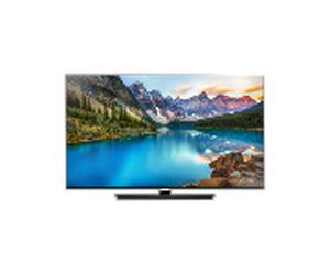 Samsung HG55ND678EF 678 Series specs and price.