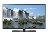 Specification of LG 55EG9100 rival: Samsung UN55J6201AF J6201 Series.