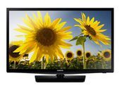Samsung UN28H4500AF H4500 Series tech specs and cost.