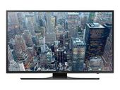 Specification of Vizio P75-C1 rival: Samsung UN75JU6500F JU6500 Series.