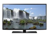 Samsung UN40J6200AF J6200 Series tech specs and cost.