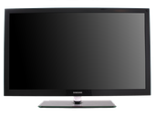 Specification of Vizio E550i-B2 rival: Samsung LN46C630.
