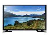 Specification of VIZIO E320-B2  rival: Samsung UN32J4000AF 4 Series.