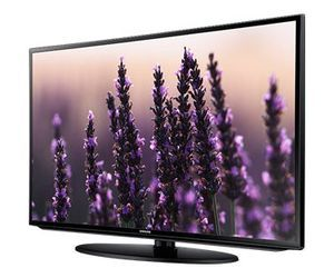 Specification of VIZIO E600i-B3 rival: Samsung UN40H5203AF H5203 Series.