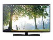 Samsung UN50H6203AF H6203 Series specs and price.
