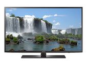 Specification of Sony Bravia KDL-46NX810 rival: Samsung UN60J620D 6 Series.